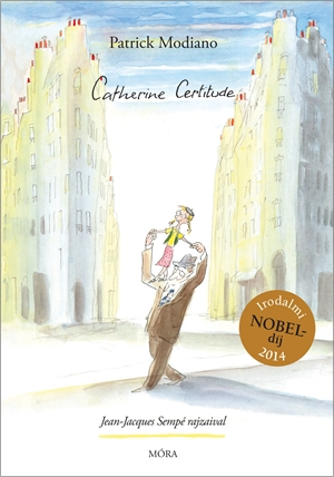 Catherine Certitude_cover.indd
